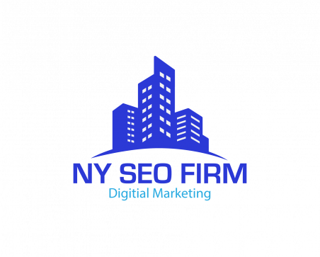 New York SEO  Firm